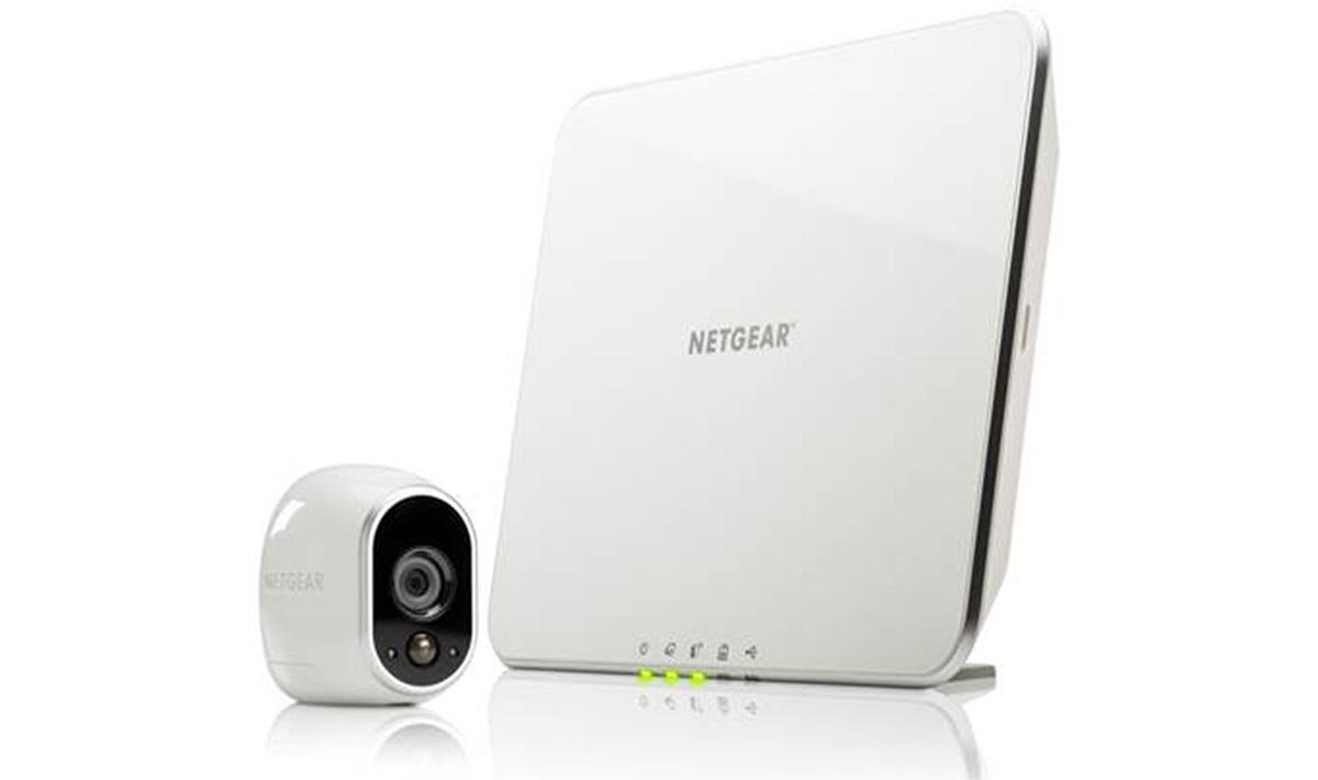 Come scegliere la videocamera di sicurezza - Videocamera di sicurezza ...