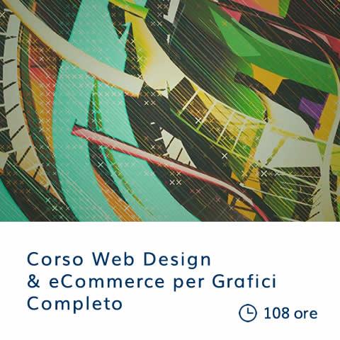 Copy graphic designer roma offerta di lavoro codice - Offerte lavoro interior designer roma ...