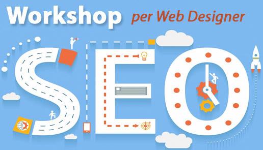 Web designer milano offerta di lavoro codice web280617 for Web designer milano