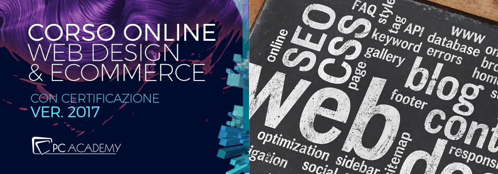 Lavoro per web designer a milano for Web designer milano