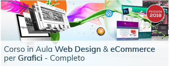 Grafico web designer roma offerta di lavoro codice gra 111017 - Offerte lavoro interior designer roma ...